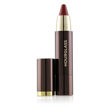 HourGlass Girl Lip Stylo - # Visionary (Brick Red)