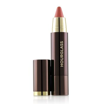 HourGlass Girl Lip Stylo - # Dreamer (Peachy Pink)