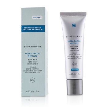 Skin Ceuticals Protect Ultra Facial Defense SPF 50+