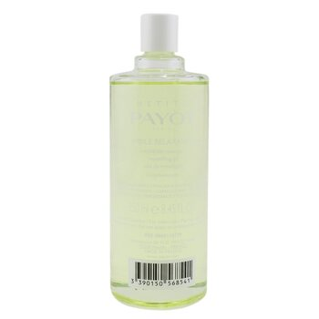 Payot Huile Relaxante - Body Massage Oil (Jasmine & White Tea) (Salon Product)