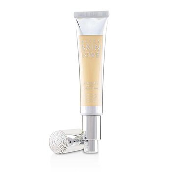 Becca Skin Love Weightless Blur Foundation - # Sand