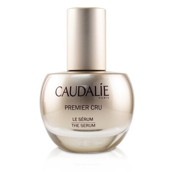 Caudalie Premier Cru The Serum