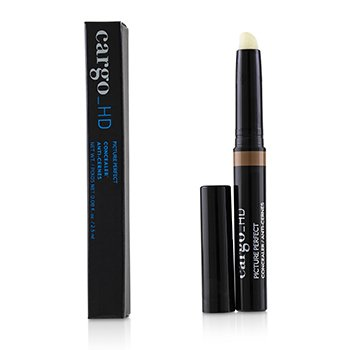 Cargo HD Picture Perfect Concealer - # 4W