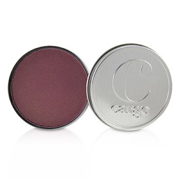Cargo Powder Blush - # Mendocino (Wildflower Pink)