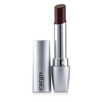 Cargo Gel Lip Color - # Venice