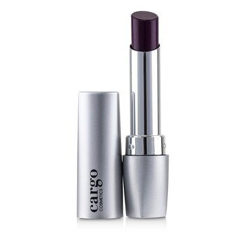 Cargo Gel Lip Color - # Jamaica