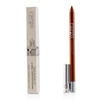 Cargo Swimmables Lip Pencil - # Oahu