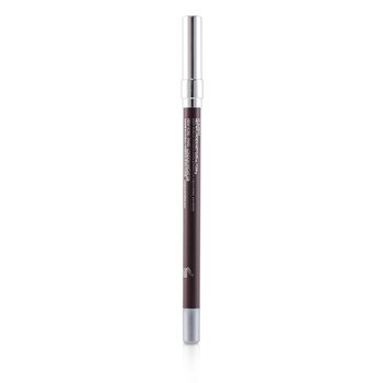 Cargo Swimmables Lip Pencil - # Zurich