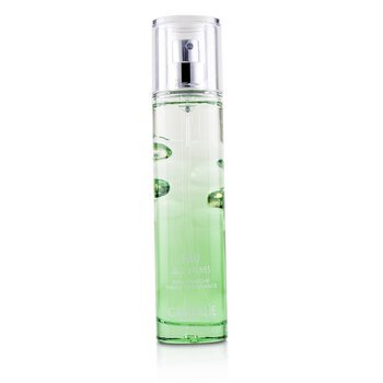 Eau De Vignes Fresh Fragrance Spray