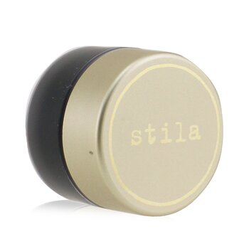 Stila Got Inked Cushion Eye Liner - # Black Obsidian Ink
