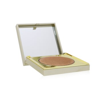 Stila Heavens Hue Highlighter - # Bronze