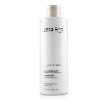 Decleor Aroma Cleanse Cleansing Milk (Limited Edition)