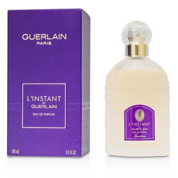 Guerlain LInstant De Guerlain Eau De Parfum Spray (New Packaging)