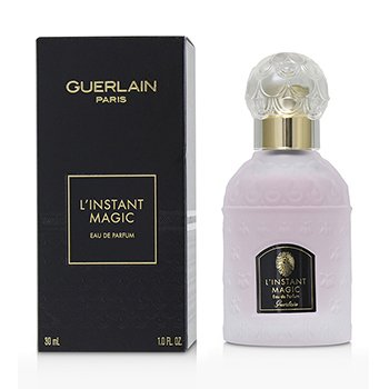 Guerlain LInstant Magic Eau De Parfum Spray