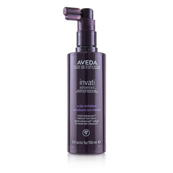 Aveda Invati Advanced Scalp Revitalizer (Solutions For Thinning Hair)