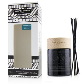 Lampe Berger Home Perfumer Diffuser - Ocean Breeze