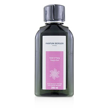 Lampe Berger Scented Bouquet Refill - Ylangs Sun