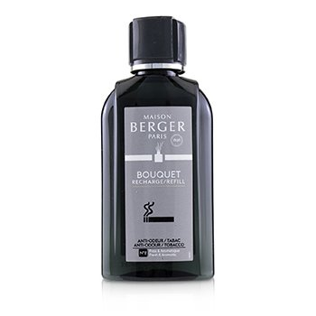 Lampe Berger Functional Bouquet Refill - Anti-Odour/ Tobacco Nᅵ2 (Fresh & Aromatic)