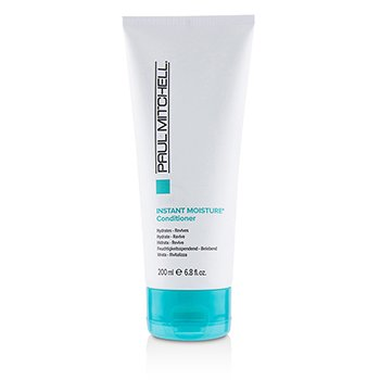 Paul Mitchell Instant Moisture Conditioner (Hydrates - Revives)