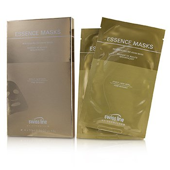 Swissline Resurfacing Infusion Mask