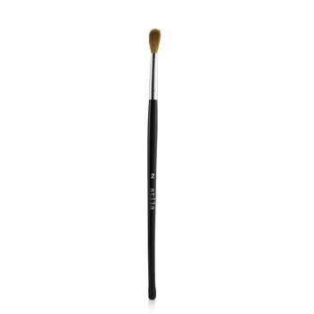 Stila Under Eye Concealer Brush - # 2 (Long Handle)