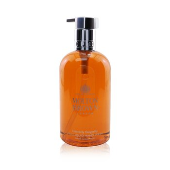 Molton Brown Heavenly Gingerlily Fine Liquid Hand Wash