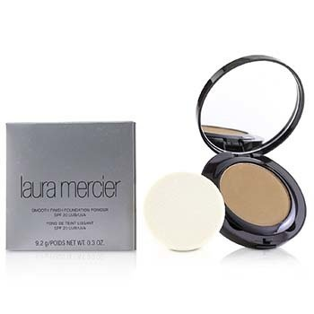 Laura Mercier Smooth Finish Foundation Powder SPF 20 - 19