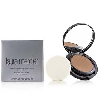 Laura Mercier Smooth Finish Foundation Powder SPF 20 - 20