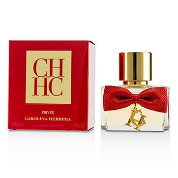 Carolina Herrera CH Privee Eau De Parfum Spray