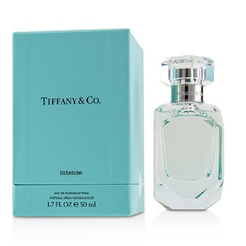 Tiffany & Co. Intense Eau De Parfum Spray