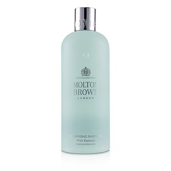 Molton Brown Volumising Shampoo with Kumudu (Fine Hair)