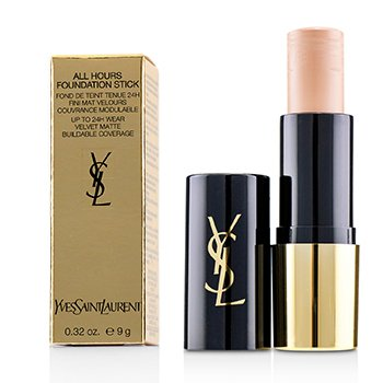 Yves Saint Laurent All Hours Foundation Stick - # BR30 Cool Almond