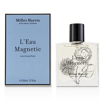 Miller Harris LEau Magnetic Eau De Parfum Spray