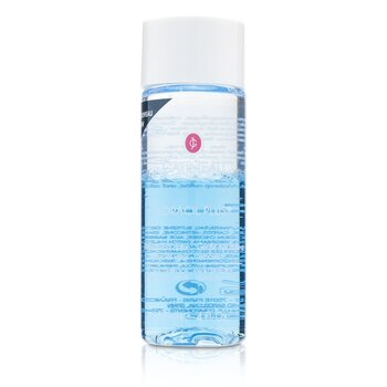 Gatineau Floracil Plus Gentle Eye Make-Up Remover - Removes Waterproof Make-Up