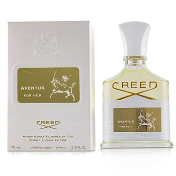 Creed Creed Aventus Fragrance Spray