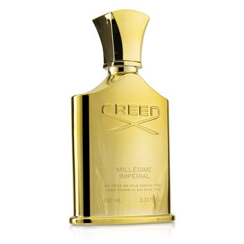 Creed Creed Millesime Imperial Fragrant Spray