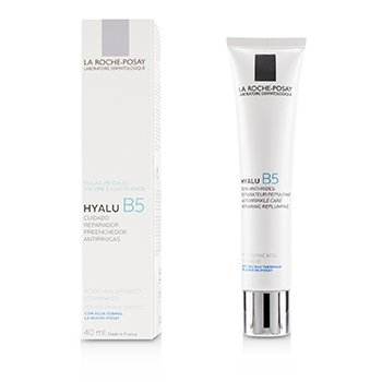 La Roche Posay Hyalu B5 Anti-Wrinkle Care