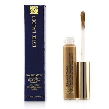 Estee Lauder Double Wear Stay In Place Flawless Wear Concealer - # 4N Medium Deep (Neutral)