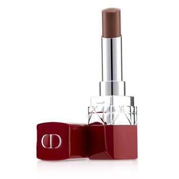 Christian Dior Rouge Dior Ultra Rouge - # 325 Ultra Tender