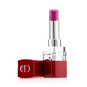 Christian Dior Rouge Dior Ultra Rouge - # 755 Ultra Daring