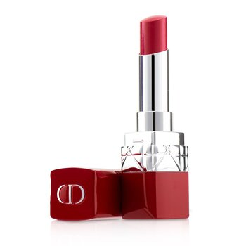 Christian Dior Rouge Dior Ultra Rouge - # 770 Ultra Love