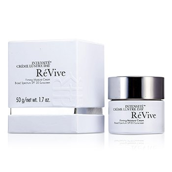 ReVive Intensite Creme Lustre Day Firming Moisture Cream SPF 30 (Exp. Date: 10/2019)