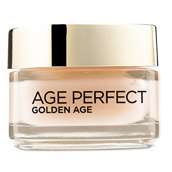 LOreal Age Perfect Golden Age Mask