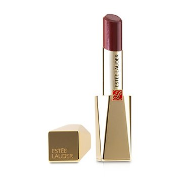 Estee Lauder Pure Color Desire Rouge Excess Lipstick - # 103 Risk It (Creme)