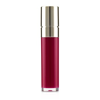 Clarins Joli Rouge Lacquer - # 762L Pop Pink