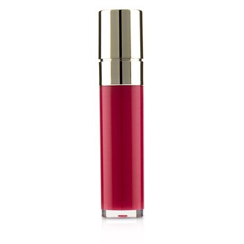 Clarins Joli Rouge Lacquer - # 760L Pink Cranberry