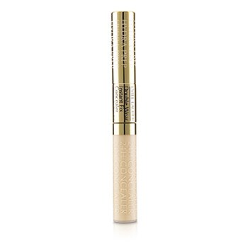 Estee Lauder Double Wear Instant Fix Concealer (24H Concealer + Hydra Prep) - # 1C Light (Cool)