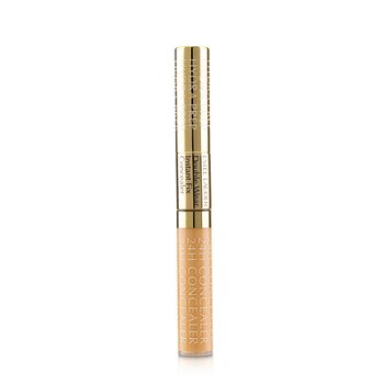 Estee Lauder Double Wear Instant Fix Concealer (24H Concealer + Hydra Prep) - # 4N Medium Deep (Neutral)