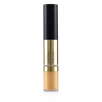 Estee Lauder Perfectionist Youth Infusing Brightening Serum + Concealer - # 3C Medium (Cool)