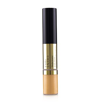 Estee Lauder Perfectionist Youth Infusing Brightening Serum + Concealer - # 3W Medium (Warm)